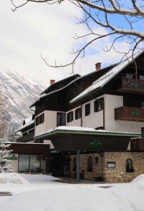 hotel-Zlatorog-2