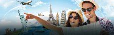 Туристические термины