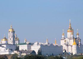 Туры в Почаевскую Лавру