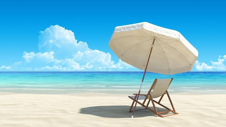 Безвизовые страны для летнего отдыха